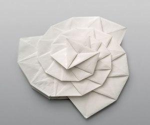 in-ei folded